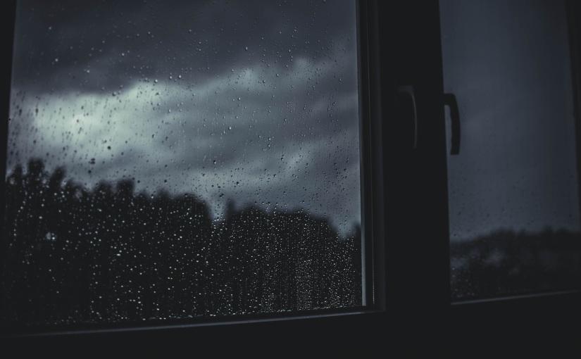 Depression. How I KeepFighting.