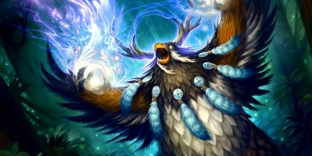 world-of-warcraft-moonkin-buffed_b2article_artwork
